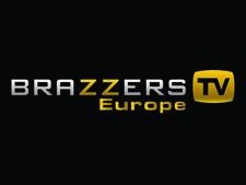 """СМИ под названием «Brazzers TV Europe».""""Brazzers TV ..."""