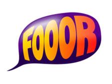 Fooor TV