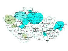 Mapa_pokryti_CR