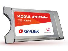 Skylink_Modul_Antena+
