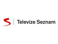 Televize_Seznam
