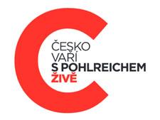 cesko_vari_s_pohlreichem