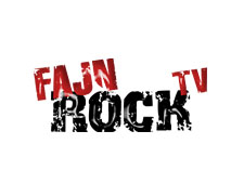 FAJNROCK TV