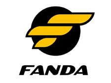 TV Fanda