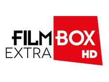 filmbox_extra_hd