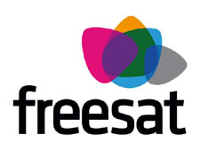 freeSAT by UPC Direct