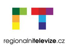 Regionalnitelevize.cz