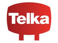 Televize Telka TV