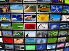 Televizní stanice